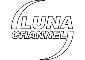 Luna Channel