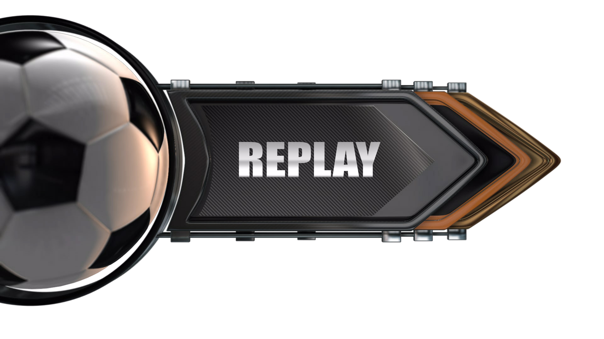 Logo Replay0