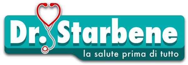 Dr Starbene